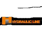 Hydraulicline
