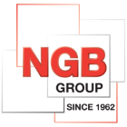 NGB-group-logo