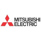 mitsubishi_electric