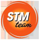 stm-team-logo