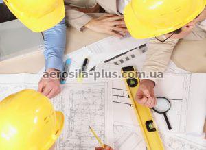 Инженерно-конструкторские решения