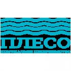 logo_pleso