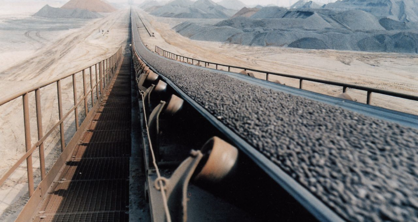conveyor-solutions-belts.jpg